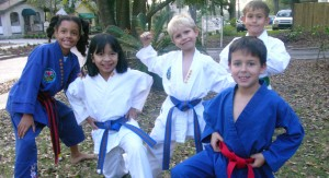 martial-arts-for-kids-mixed